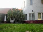 Гостиница Гостевой дом «Тенгри», Бишкек